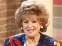 Barbara Knox's legal representative asks for another case management hearing in October.