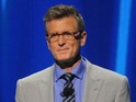Kevin Reilly claims that network heads should rethink how they schedule shows.