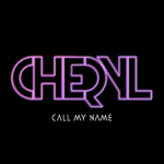 Cheryl Cole 'Call My Name