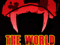 'The World Will Bleed' in new teaser