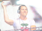 Tiesto headlines Big Weekend - watch