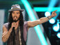 MTV Movie Awards 2012: Live blog