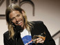 Foo Fighters' Hawkins to play Iggy Pop