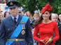 Diamond Jubilee: All the best pictures