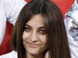 Paris Jackson honors Michael Jackson