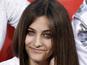 Michael Jackson's kids 'penniless'