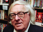 Spielberg gives Ray Bradbury tribute