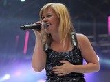 Capital FM's Summertime Ball: Kelly Clarkson