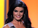 "Miss Pennsylvania Sheena Monnin vows to ""pursue the truth"" about pageant."