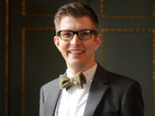 Gareth Malone: 'X Factor judging role would be really fun'