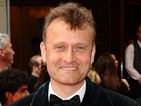 Hugh Dennis expects Outnumbered specials: 'I'm confident it will happen'