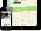 Public transit navigation feature tipped to launch with the iOS 9 update.