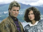 MacGyver is getting a TV remake at CBS with Furious 7's James Wan and Henry Winkler producing