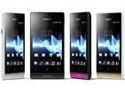 Sony Mobile job cuts reported in Europe amid restructuring