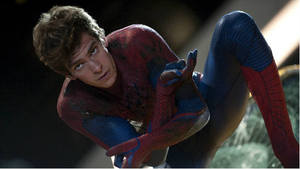 'The Amazing Spider-Man' trailer