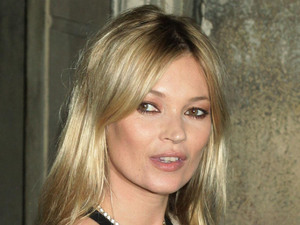 Kate Moss, Stella McCartney