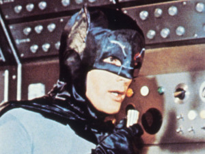 Batman (60s TV series)