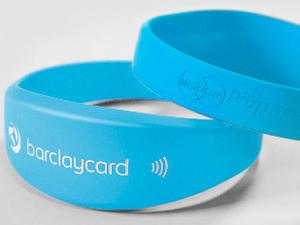 Barclaycard Wireless festival payband