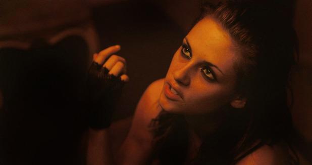 Kristen Stewart Welcome to the Rileys