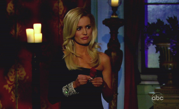 The Bachelorette S08E05: Emily Maynard