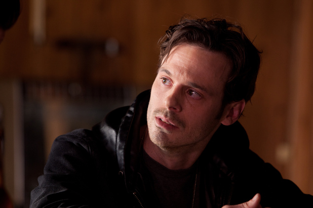'Killing Them Softly' - First pictures