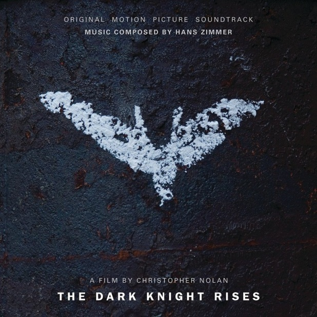 movies the dark knight rises soundtrack The Dark Knight Rises   (Soundtrack Stream)