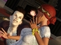 The Sims 3: Supernatural celebrates its second week as the PC number one.
