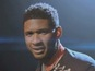 Usher unveils 'Dive' music video - watch