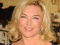 Amanda Redman quits 'New Tricks'