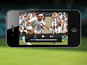 Wimbledon goes multi-platform with BBC