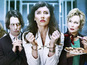 BBC Three's 'Dead Boss' to get US remake
