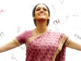 English Vinglish Poster