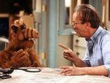 'Alf' still