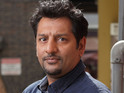 Nitin Ganatra wants to keeping exploring all sides of Masood Ahmed.
