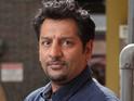 Nitin Ganatra wants to keeping exploring all sides of Masood Ahmed.