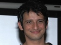 The actor says he had to do over thirty auditions for Ferrari Ki Sawaari.
