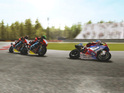 SBK Generations is a satisfying simulation, unlikely to appeal to the masses.