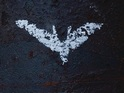 Listen to Hans Zimmer's Dark Knight Rises score in its entirety.