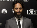 Jason Mantzoukas will play a fashion designer on the ABC comedy.