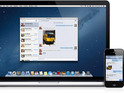 Latest version of Apple software brings more than 200 new features to Mac users.