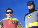 Holy nostalgia! A fond look back at ABC's '60s Batman TV series.