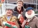 Digital Spy takes a look back at some lovely jubbly Peckham memories.