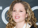 Margarita Levieva has nabbed a co-lead role, while Lawrence Gilliard Jr is also cast in the HBO project.