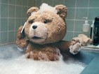Creepy or cool? Google filed a patent for a smart teddy bear that listens and obeys