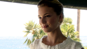 'Revenge' Emily VanCamp 'Emily's sociopathic in many ways'