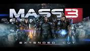 Hear the developers discuss the new ending for the 'Mass Effect 3' Extended Cut DLC.
