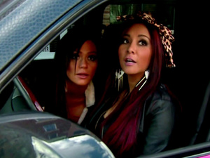 Snooki & JWoww S01E01