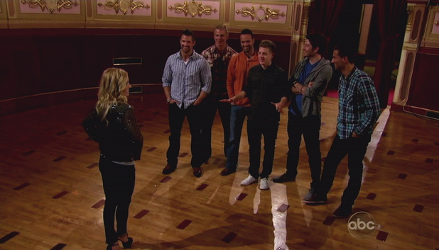 The Bachelorette S08E06