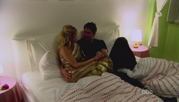 The Bachelorette S08E06