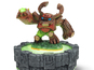 Skylanders won't use Wii U NFC as portal